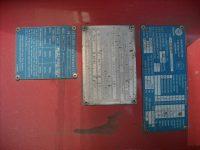 Steelbro_SB33_Sidelifter_-_sb004_3c