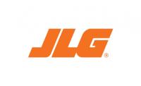 JLG Industries manuals