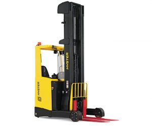 Hyster R1.4 Matrix
